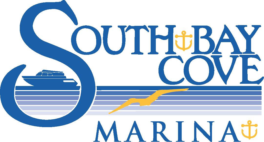 South Bay Cove Marina - Port Severn
